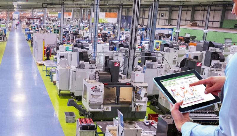 automazioni-innova-macchine-industriali
