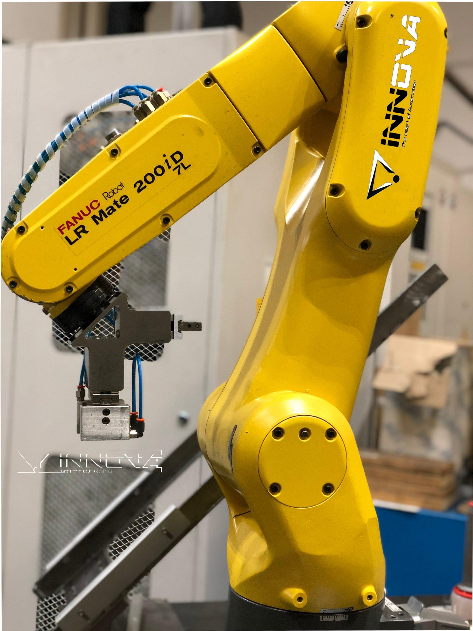 punti-di-forza-automazione-industrialie-innova